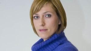 Annelies Van Herck: