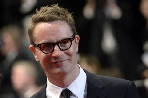 Geweld troef in Cannes