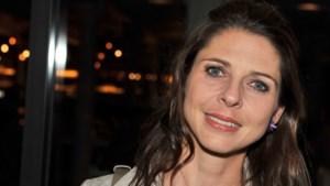 Francesca Vanthielen maakt (tijdelijke?) overstap naar VRT