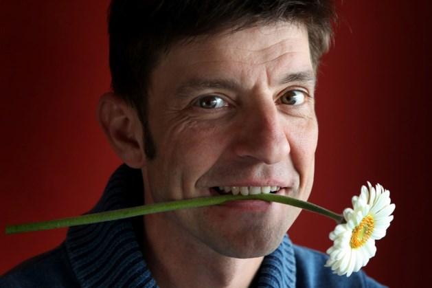 Dit zijn de 10 duurste Vlaamse artiesten
