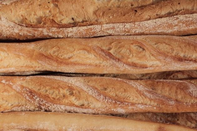 Vier tips om nooit meer brood weg te gooien