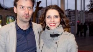 Foto: Is dit de nieuwe vriend van Francesca Vanthielen?