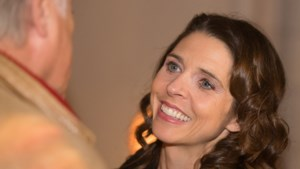 Francesca Vanthielen:
