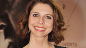 Francesca Vanthielen houdt interview met ex