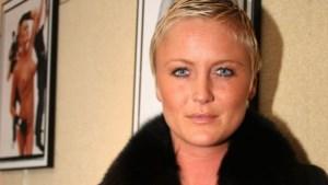 Nieuw lief voor Eva Pauwels: