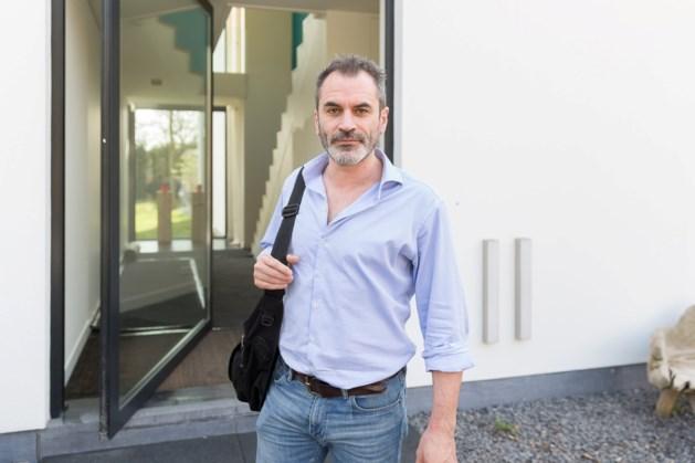 """Guy Van Sande: """"Weekblad Knack heeft mij beschadigd"""""""