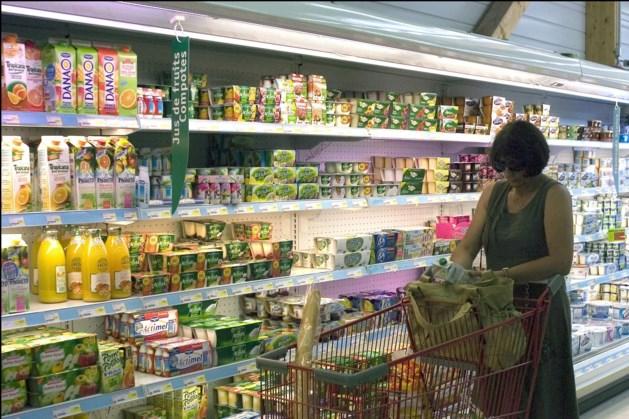 Dit doen supermarkten om ons meer te doen kopen