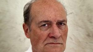Jacques Vermeire verliest partner