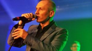 Ex-vrouw Helmut Lotti gedwongen uit huis gezet